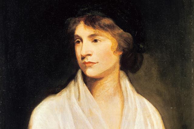 Mary-Wollstonecraft-x-162279570